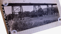 1917 ICC picture of Little Pipe Bridge.png