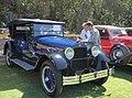 1923 Hudson Speedster (7614015808).jpg