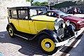 1928 Citroën AC4 (5127537228).jpg