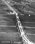 1929 - Union Boulevard Construction - Allentown PA.jpg