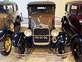 1929 Ford A Leadeback pic1.JPG