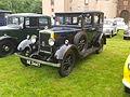 1930 Morris Cowley 9117982897.jpg