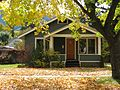 1930s Sears Craftsman Bungalow - University Area Historic District, Missoula, Montana.jpg