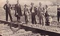193109 mukden incident railway sabotage.jpg