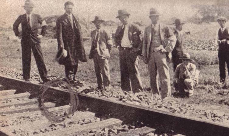 193109 mukden incident railway sabotage