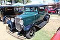 1931 Chevrolet AE Independence Tudor (21210686485).jpg