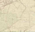 1932 - MTBL 0310 - PREROW.png