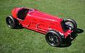 1933 Maserati Grand Prix 8-CM fvrT.jpg