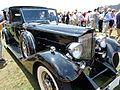 1933 Packard 1006 Le Baron All Weather Landaulet (3829339270).jpg