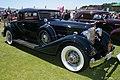 1934 Packard 1107 Coupe - fvr (4668562243).jpg