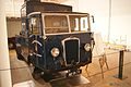 1935 Dennis 40-45 Cwt. Tower Wagon (14809223445).jpg