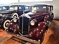 1935 Packard (32074864832).jpg