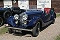1936 Talbot 105 tourer (29016457746).jpg