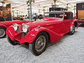 1938 Bagatti Type 57S, 8 cylinder, 3257cm3, 175hp, 200kmh, photo 3.JPG