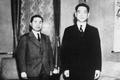 1939 kodama yoshio wang jingwei.png