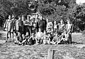 1940 Fortepan 15393.jpg