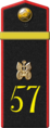57th Motor-Car Regiment
