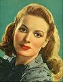 1945 Maureen O'Hara.jpg