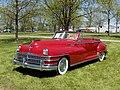 1948 Chrysler New Yorker Highlander Convertible (33943658094).jpg