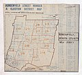 1950 Census Enumeration District Maps - New Jersey (NJ) - Bergen County - Bergenfield - ED 2-5 to 21 - NARA - 23853025.jpg