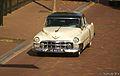 1953 Cadillac Series 62 (15484314141).jpg