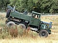 1954 Scammel Explorer 6x4 Recovery Vehicle pic5.jpg