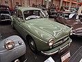 1956 Renault R1101 Amiral, 12 cv, 4 cylinders, 2141 cm3, pic1.JPG