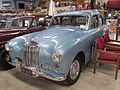 1957 Armstrong Siddeley Sapphire 234 (13967610403).jpg