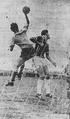 1957 Selección Paranaense 1-Rosario Central 1-8.png