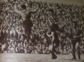 1958 Independiente 1-Rosario Central 1 -3.png