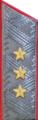 1959гпш.png
