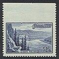 1959 landscapes 25k lena itop nh.jpg