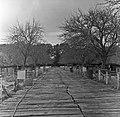 1960 domaine de Laizerie à Vaux sur Aure (Calvados)-2-cliche Jean Joseph Weber.jpg