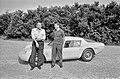 1962 ASA 1000 GTC Drogo Bizzarini.jpg