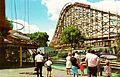 1964 Dorney Park Coaster.jpg