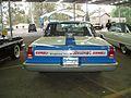 1965 Dodge Coronet - Color Me Gone (5165167688).jpg