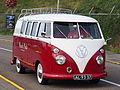 1965 Volkswagen 23 bus, pic6.JPG