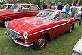 1965 Volvo P1800S (24923197729).jpg