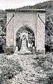 1966 - Puente Colgante (Puebla de Arenoso).jpg