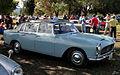 1966 Lancia Flaminia Berlina - blue black - fvr (4637136711).jpg
