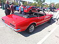 1967 Camaro Convertible.jpg