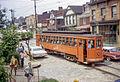 19680526 60 PAT M454 1636 1646 Climax St. @ Delmont St. (19410947235).jpg