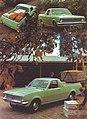 1970 Holden Ute (16178398673).jpg