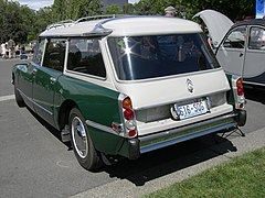 1972 Citroen DS station wagon 03.jpg