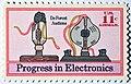 1973 airmail stamp C86.jpg