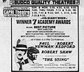 1974 - Capri Theater Ad - 28 May MC - Allentown PA.jpg