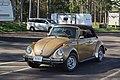 1974 Volkswagen Beetle Convertible Sun Bug (36792268743).jpg