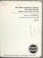 1975 virus tolerance ratings for corn strains grown in the lower corn belt (IA 1975virustoleran39zube).pdf