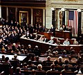 1976 State of the Union (24010634349).jpg