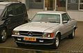 1978 Mercedes-Benz 450 SLC 5.0 (12114595296).jpg